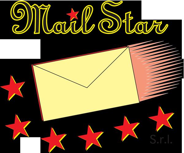 MailStar Distribuzione Volantini